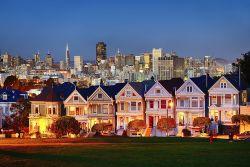 USA: Häuserpreise mit geringstem Anstieg seit November 2016