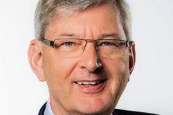 Union gegen Konzepte für Rentenreform im Wahlkampf