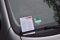Dieselchaos & Fahrverbote: Das müssen Sie wissen