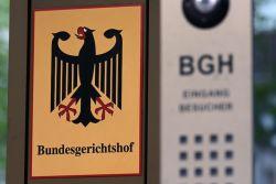 Sparkassen dürfen ausgeschöpfte Prämiensparverträge kündigen
