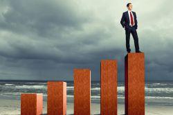 Fünf Fehler im Verkauf und wie sie sich vermeiden lassen