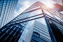 Immobilienmarkt Deutschland: Mehr Transparenz, mehr Transaktionen?