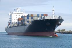 Ernst Russ und Döhle trennen sich von Hammonia Reederei