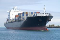Schiffsfonds-Zweitmarkt: Handel rauf, Kurse runter