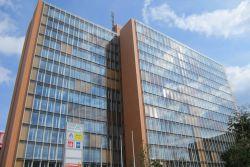 Catella: Über sechs Prozent Mietpreisanstieg in Top-Lagen