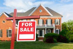USA: Hauspreise steigen auf Jahressicht um 5,92 Prozent