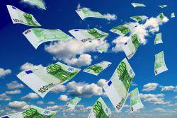 Rekordwerte bei Dividenden: Warum Anleger sie nicht unterschätzen sollten