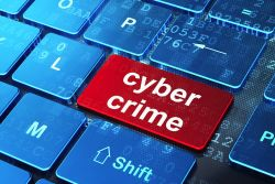 Cybercrime: Apps zur Geldanlage in 2020 besonders gefährdet