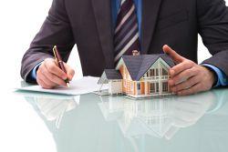 Welche Form der Immobilienfinanzierung günstiger ist