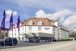 Immac bringt weiteren DFV-Hotelfonds