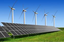 Voigt & Coll. bringt Multi-Asset-Dachfonds mit Quadoro