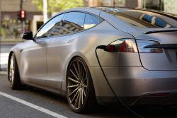 Elektroauto-Bilanz: Erwerb eines Elektroautos wird attraktiver