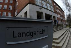 Schiffsfinanzierung: Betrugsprozess in Kiel gestartet