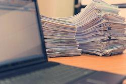 BiPRO RNext: Vorantreiben der Digitalisierung