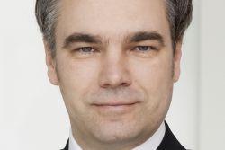 Digitale Fondszeichnung: Chance oder Gefahr?