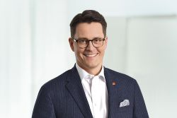 Württembergische bringt fünf neue Firmenkunden-Produkte