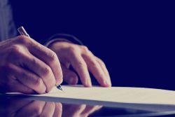 Private Rentenversicherung: Wie funktioniert der Verkauf?
