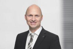 Project Beteiligungen AG: Pressesprecher erhält Prokura