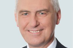600 Millionen Euro institutionelles Eigenkapital in 18 Monaten