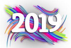 2019 wird alles besser – oder?