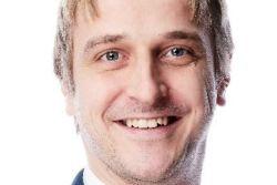 Fondskonzept: Neuer Vertriebsleiter für die Region Nord/West