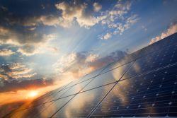 Solarfonds: Neue Beteiligungsangebote Mangelware