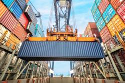 Container-Investments: Klage gegen Magellan-Vermittler abgewiesen