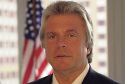 TSO-DNL Fund IV macht Kasse in Atlanta