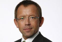 Assekurata EKG-Check: So stark sind die deutschen Lebensversicherer