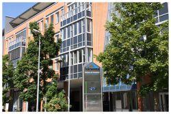 Immobilienhändler Fairvesta steigert Umsatz deutlich