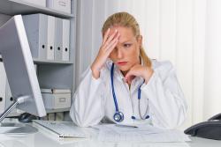 Darum wollen Ärzte nicht aufs Land ziehen