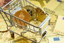 Libra: Zentralbanken legen Facebook Forderungskatalog vor