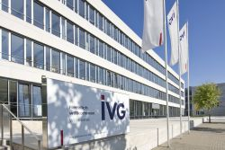 IVG Institutional Funds baut Management aus