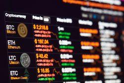 Börse Stuttgart erweitert ihre Infrastruktur für Kryptowährungen