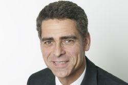 David Capdevila wird neuer Chief Executive Officer (CEO) von Atradius