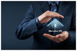 Fairvesta bringt weiteren Immobilienhandels-Fonds