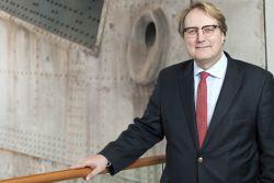 Virgin Atlantic verlängert Leasingvertrag für Flieger von Lloyd Fonds