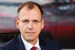 Talanx: Operatives Ergebnis legt um 33 Prozent zu