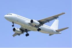 Airline-Pleite: Flybmi ist nicht Flybe