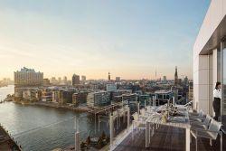 Wohntrends: Vertikales Wohnen immer beliebter