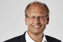 Zurich: Neues Vorstandsressort für die Kundenperspektive