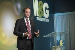 M&G Investments: EZB-Politik verzerrt Markt für Unternehmensanleihen