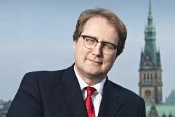 Lloyd Fonds: Teichert bleibt, Seeler geht