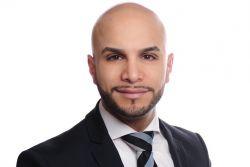 Henderson Global Investors verstärk mit Ali Foustok deutsches Vertriebsteam