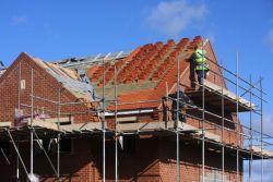 Reform des Bauvertragsrechts – was sich 2018 ändert