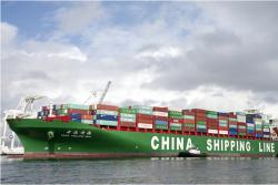 P&R-Insolvenz: Stiftung Warentest empfiehlt Annahme des Vergleichs