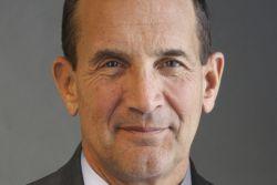 MFS-Experte James Swanson sieht in Aktien keinen Ersatz für Anleihen