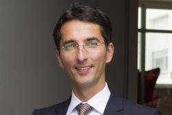 ZBI schließt Fonds 10 und bringt Nachfolger