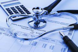 Studie: Makler sehen Vorsorge durch GKV gefährdet