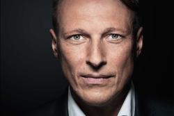 Holger Fuchs verlässt Deutsche Finance